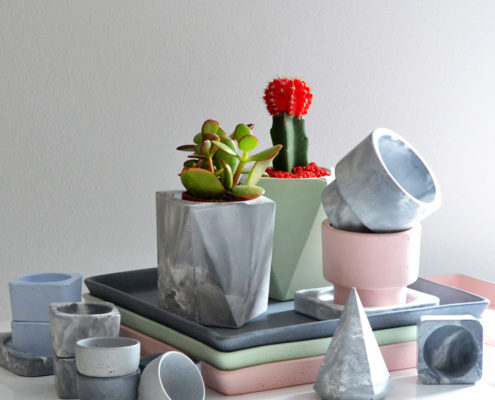 Concrete_Homewares4